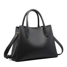 Moda Crossbody torby dla kobiet wysokiej jakości skóra dorywczo torba na ramię 2021 nowe luksusowe torebki damskie torebki projektant tanie tanio Wiadro torby kurierskie CN (pochodzenie)