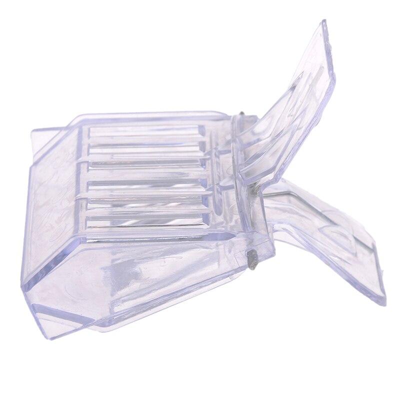 Plastic Clip Queen Cage Clip Bee Catcher Clip Beekeeping Clip Durable Bee Tool Equipment For Beekeeper