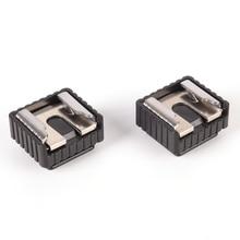 Shoe-Mount-Adapter Tripod Light-Stand Flash Hot No for Studio Screw-Thread of 580EX/550EX