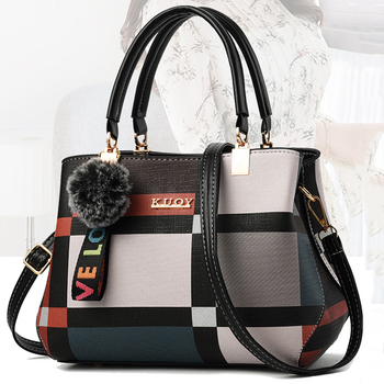 Womens Designer Handbags