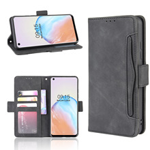 For Oukitel C18 Pro Case PU Leather Wallet Multi-card Slot Magnetic Flip Stand Protective Cover Oukitel C18 Pro Case Shockproof luxury leather wallet for oukitel c17 pro c16 pro c15 pro c13 pro c12 pro case magnetic flip wallet card stand cover mobile