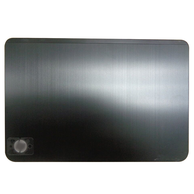Compatible for HP Envy6 Envy 6-1000 LCD Back Cover Case and Front Bezel 692382-001 686591-001