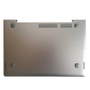 New For Lenovo U330 U330P U330T Touch Bottom Lower Case Base Cover 3ALZ5BALV00 Grey 90203121