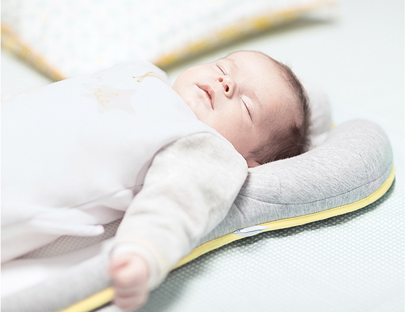 bebê folhas carrinho de criança esteira confortável