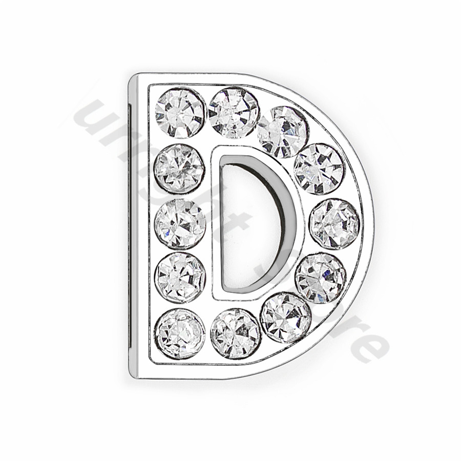 8mm-铬色白钻-字母穿戴-d_副本