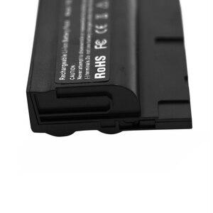 Image 4 - Аккумулятор 11,1 В для IBM Lenovo Thinkpad R60 R60E R61E R61i T60 T60P T61 (экран 14,1, 15,4) T61P R500 T500 W500 Sl500 40Y6799