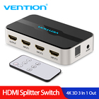 Vention HDMI Switch ...
