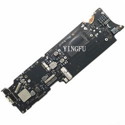 820-3435 820-3435-B/A wadliwa tablica logiczna do naprawy Apple MacBook air 11