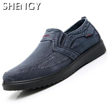 Comfortable Men Casual Shoes Breathable Mesh Summer Men Shoes 2020 New Non-slip Lightweight Sneakers for Men Big Size new comfortable and casual lightweight sneakers for men breathable slip resistant running shoes men s sports shoes large size 48