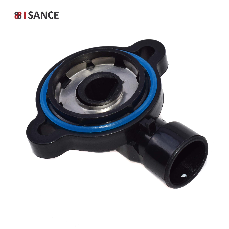 Throttle Position Sensor Standard TH149