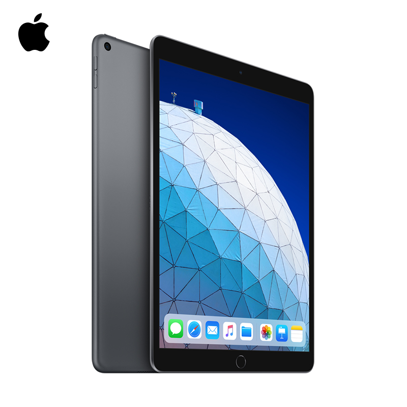 PanTong Apple iPad Air 10,5 дюймов 64G планшет поддержка работников Apple Pencil и студентов WiFi (TC) Apple авторизованный онлайн-продавец