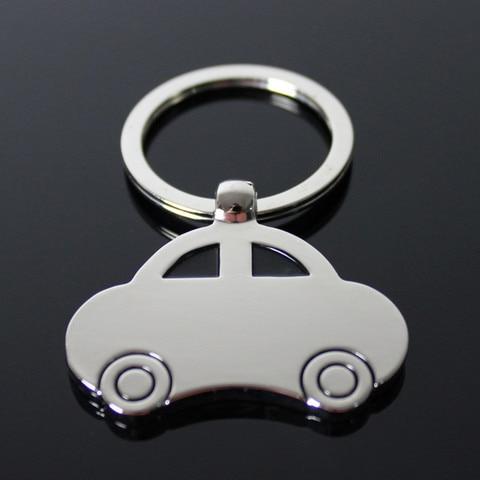 Metal The Beatles Personality Originality Small Gift Key Buckle Auto Parts G016 Karachi