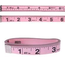 Виниловая лента Размером 150 см 60 дюймов соответствует размеру
