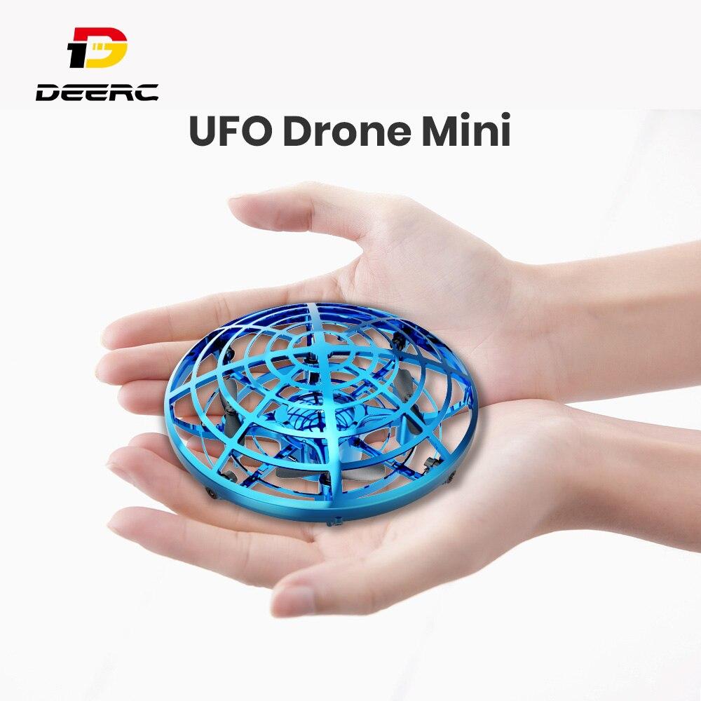 2019 UFO Ngultrum Honnomushi.com