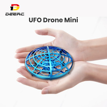 Infraed Quadcopter ドローン 2019