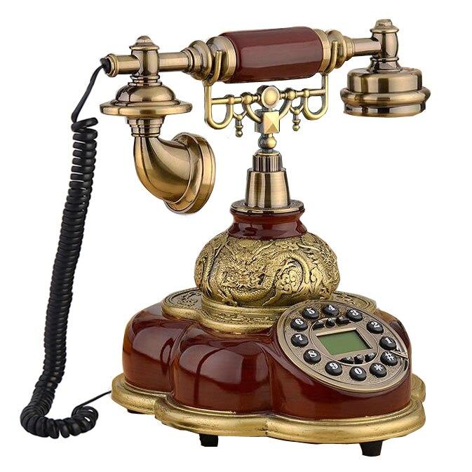 Inalámbrico antiguo GSM 900/1800MHz soporte tarjeta SIM fijo teléfono inalámbrico casa Oficina hotel rojo begie blanco Llave de impacto inalámbrica de 18V, llave eléctrica sin escobillas, 520Nm, Torque recargable para batería Makita + juego de enchufes + batería de 1500mAh