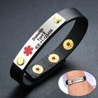 Medical Bracelet Per...