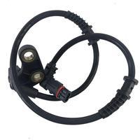 자동차 액세서리 새로운 abs 휠 속도 센서 메르세데스 r170 w202 c208 1705400817 전면 왼쪽 abs 휠 속도 센서|속도센서|자동차 및 오토바이 -