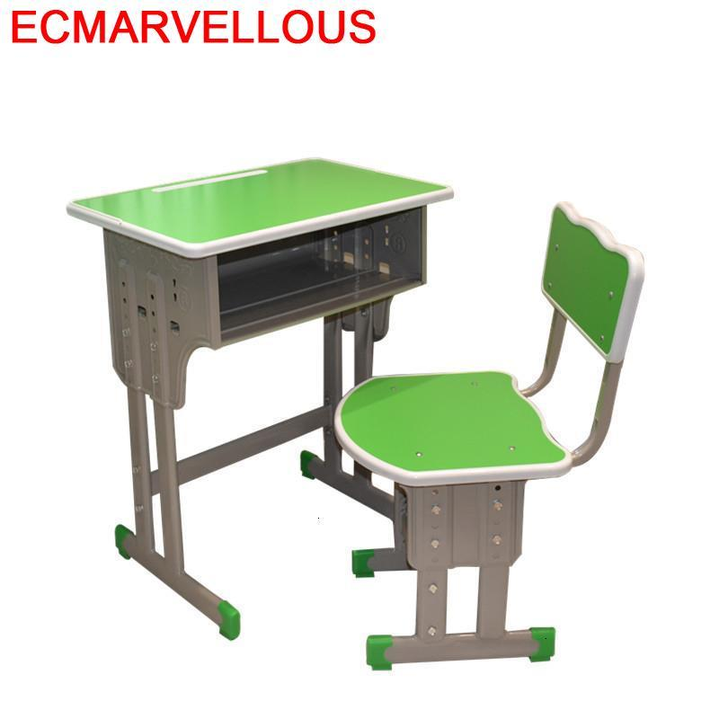 And Chair Pour Toddler Tavolino Bambini Children Y Silla Child Adjustable Mesa Infantil For Bureau Enfant Kids Study Table