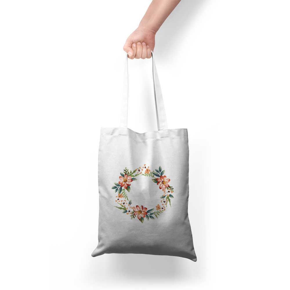 Вместительная тканевая сумка для документов, органайзер для документов, Офисная канцелярская сумка для хранения, студенческий подарок 35*40 см