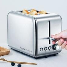 Toaster Parts