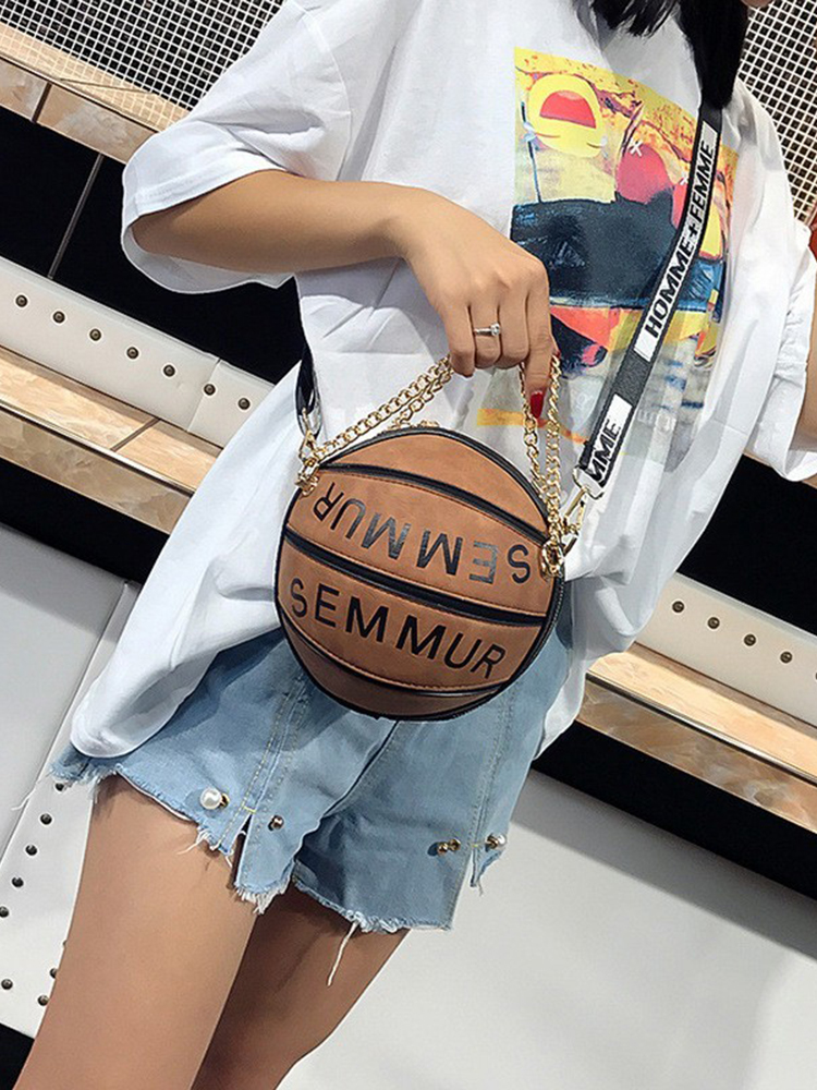 Best Top 10 Famous Letter Handbag Ideas And Get Free Shipping A153