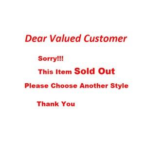 Image 1 - LVINMW מכתב רקמת טלאי שתי חתיכה להגדיר לב כפתור קצר שרוול חולצה גבוהה מותן Slim מיני חצאית נקבה Streetwear