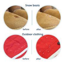 SOLEDI водный щит эффективный спрей защитный чехол инструменты кемпинг удобный протектор анти-масло обувь практичная одежда
