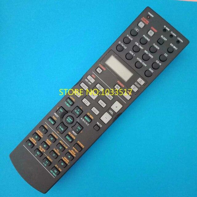 Nouvelle télécommande Originale RAV235 Pour YAMAHA RAV230 RAV231 RAV232 RAV234 RAV236 RAV237 RAV238 RAV239