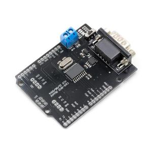 MCP2515 module / CAN-BUS Shiel