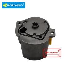 AP2D18 Gear Pump/Pilot Pump For Hydraulic Main Pump