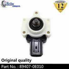 Xuan farol cabeça luz sensor de nível 89407-0e010 para lexus rx270 350 450 h 2008-2015
