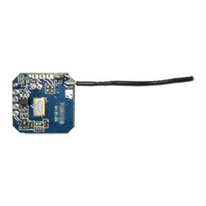 2.4G Wireless Video Transmission Modul/XL27014
