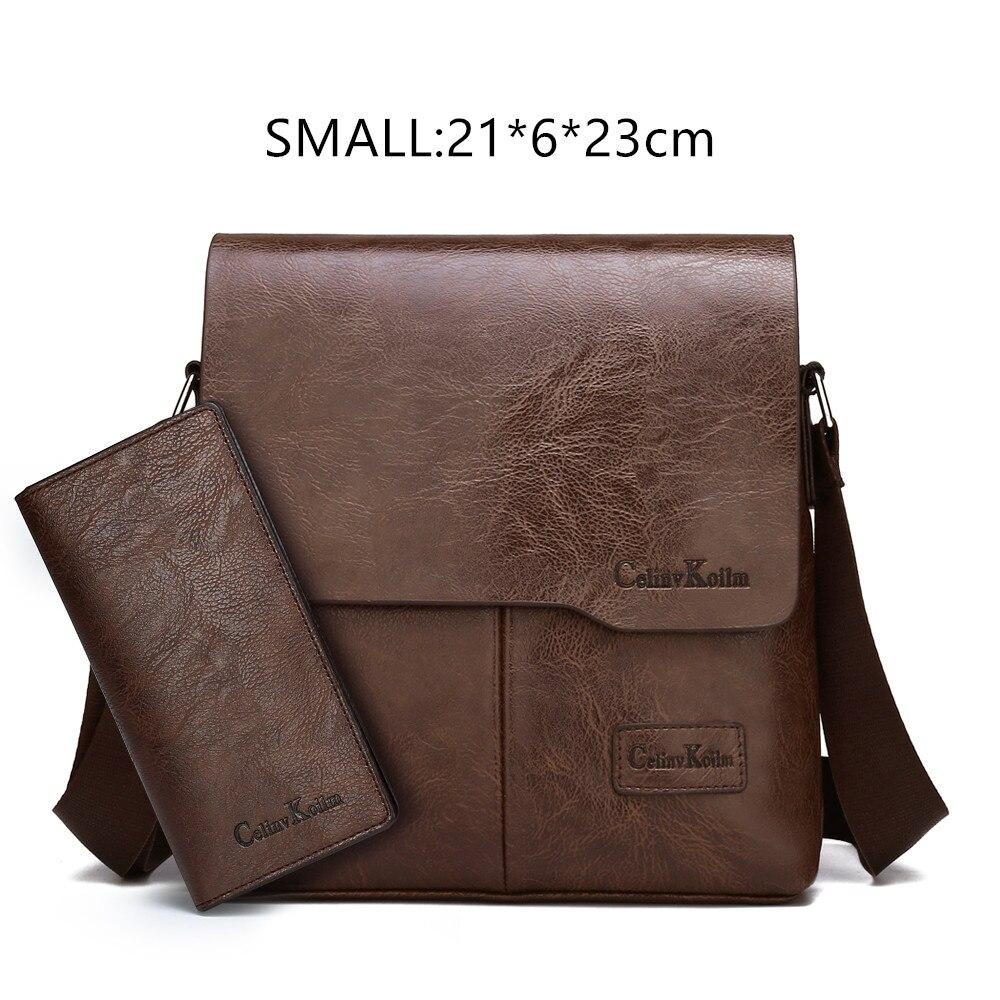 ck1505-1-8068-brown