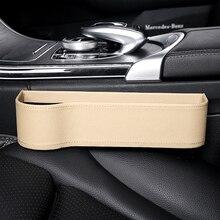Car Storage Box/Car Seat Organizer