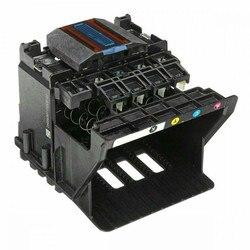رأس طباعة للاستبدال رأس الطباعة لملحقات طابعة HP-Officejet Pro 8100 8600 8610 8620 8650 950 فعالة من حيث التكلفة