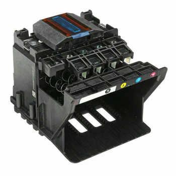 Di ricambio Testina di Stampa Della Testina di Stampa Per HP-Officejet Pro 8100 8600 8610 8620 8650 950 Stampante di Costo-efficacia accessori