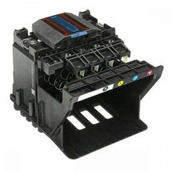 Ersatz Druckkopf Druck Druckkopf Für HP-Officejet Pro 8100 8600 8610 8620 8650 950 Kosten-effektive Drucker zubehör