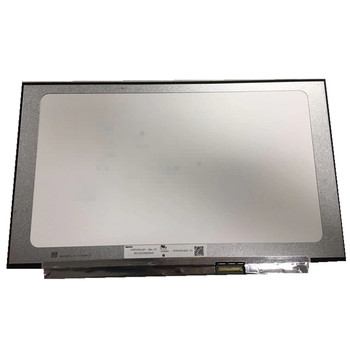 "16.1"" 144HZ N161HCA-GA1 Laptop Matrix LCD Screen 40 Pins IPS FHD 1920X1080 Panel replacement N161HCA GA1 100% sRGB"