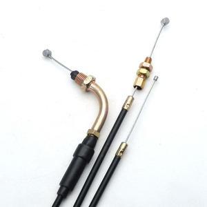 Image 1 - Starter de câble de carburateur daccélérateur de moto pour Honda 125 moteur PZ27 PZ30 Carb