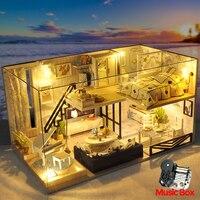 https://ae01.alicdn.com/kf/Hcd7d4a3ebe8e4c839a28c3bf44ddaeb27/DIY-Miniature-Doll-House-Dollhouse-Light.jpg