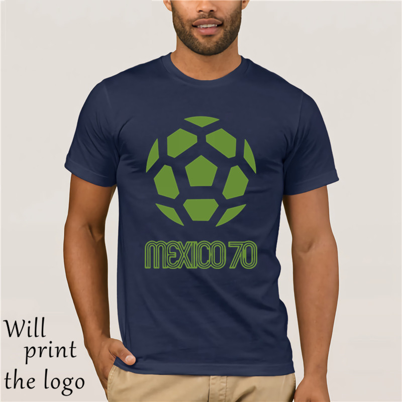 Camiseta Retro de fútbol de la Copa Mundial de México 70 Telémetro de doble burbuja Horizontal SNDWAY, medidor de distancia láser, rango de herramienta manual alimentada por batería, dispositivo SW-TG50 70 100 120M