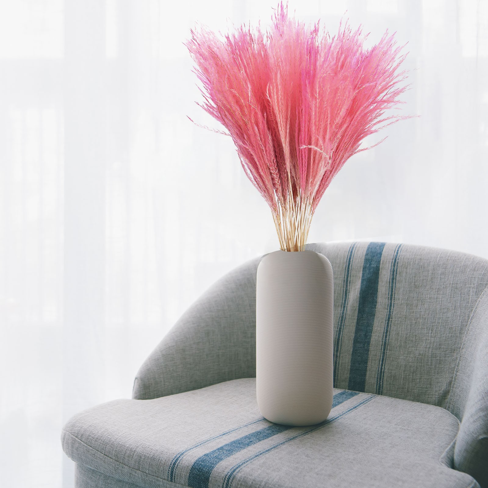 Living Room Artificial Flowers Bedroom, Living Room Decorative Accessories
