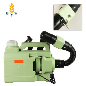 Electric Small-Volume Sprayer / Sprayer Sprayer / Disinfection, Insecticidal Sprayer / Indoor Formaldehyde Removal  - buy with discount