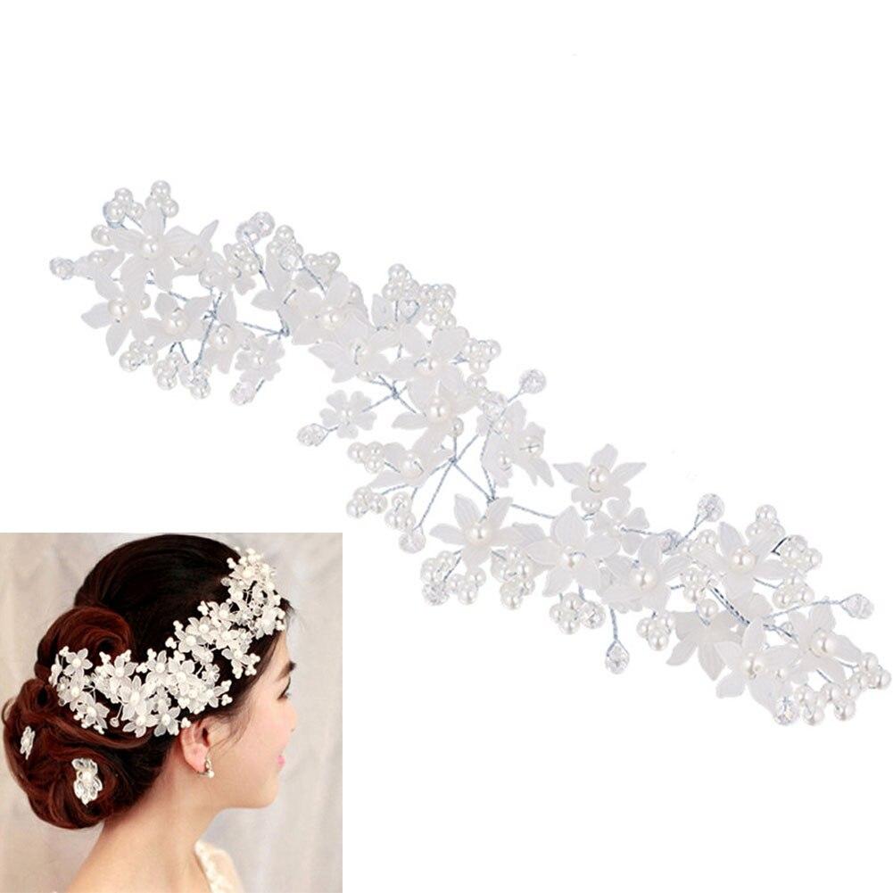 2019 moda cristal noiva e dama de 04