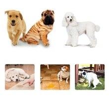 Унитаз для собак, тренировочный спрей для позиционирования домашних животных, безвредный Индуктор для тренировки размораживания, позиционирование щенка(несъедобный, 30 мл