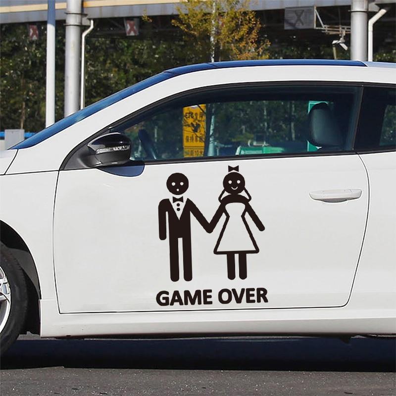 Khaleesi Mom Wife Khaleesi Mom Sticker Mom Car Decal Etsy