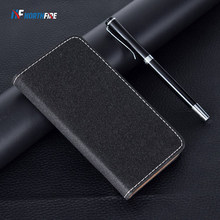 Flip Magnetic Case For Huawei P20 Lite P30 Lite Magnet Leather Cases For Huawei P30/P20 Pro Mate 20 Pro Mate 10 30 Lite(China)
