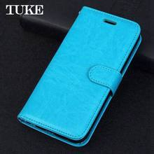 Flip Wallet Leather Cover for Huawei Nova 3 3i 4 Case For Huawei P Smart Plus High Quality TPU Silicone Cover Case(China)