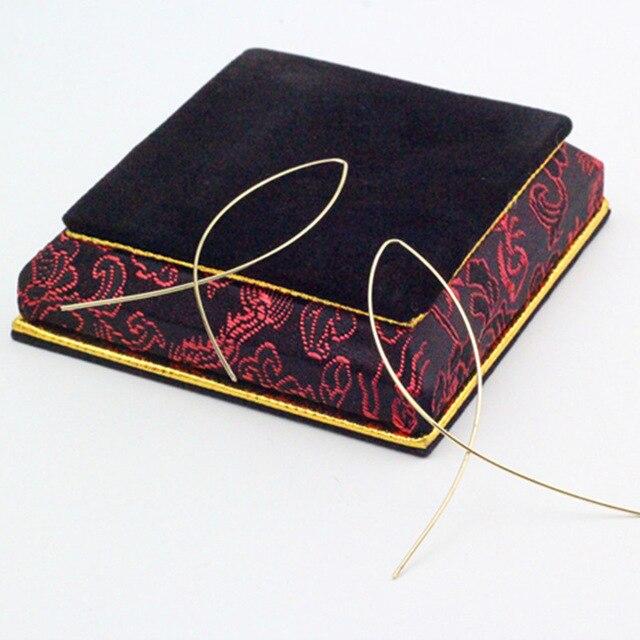 Pendientes-en-forma-de-pez-simplicidad-pendientes-de-alambre-de-cobre-hechos-a-mano-para-mujeres.jpg_640x640
